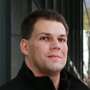 Miroslav Pecka